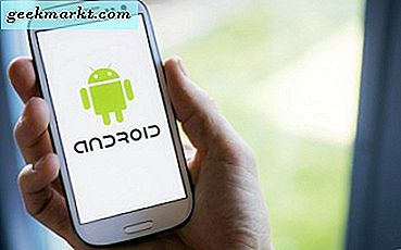 Anpassa din Android Boot Animation