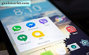 Top 3 Android Ringtone Makere