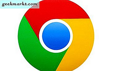 Chromium versus Chrome: What's The Difference?