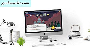 Cara Memainkan Game Android di PC Anda