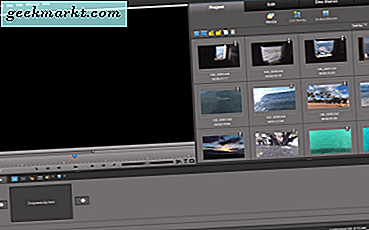 Software Editing Video Terbaik - Juli 2017