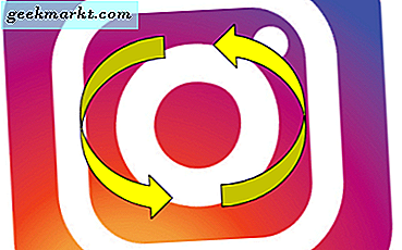 Cara Mengepos Video di Instagram
