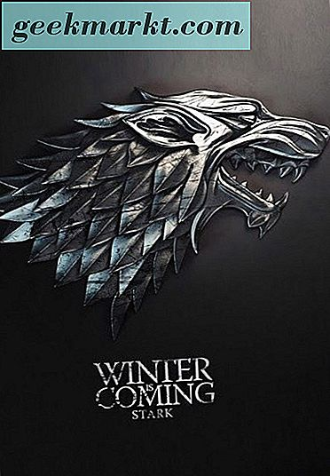 The Best Game Of Thrones Wallpaper Untuk Telepon Anda Geekmarkt Com