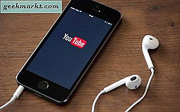 Cara Mengunduh & Menyimpan Video Youtube ke iPhone Anda