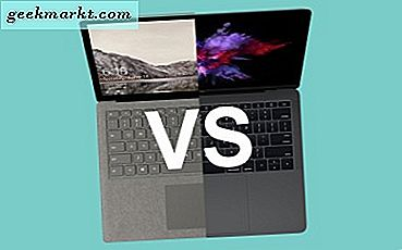 Mac vs Windows: Hangi Alınır?