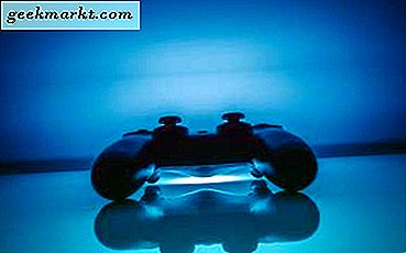 Game Balapan Terbaik Playstation 4 (PS4)