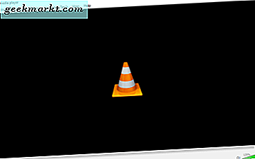 So konvertieren Sie Mediendateien in VLC Batch