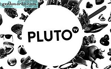 Pluto TV review - Er det værd?