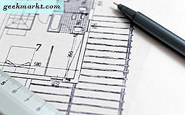 The Best Floor Plan Designers - Design din plan online
