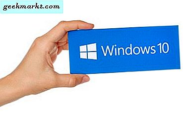Windows Update Stuck - Ne Yapmalı?